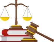 Legal Issues and Contracts